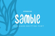 samble illustration 5
