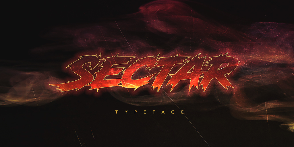 Sectar illustration 2