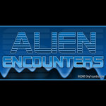 SF Alien Encounters illustration 1