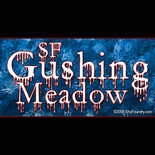 SF Gushing Meadow illustration 1