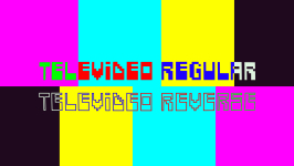 Televideo illustration 1