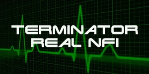 Terminator Real NFI illustration 1