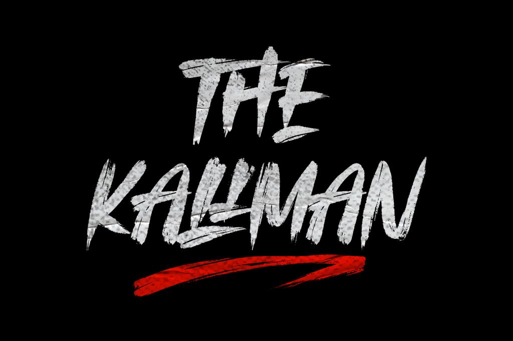 The Kallman illustration 21