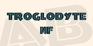 Troglodyte NF illustration 1