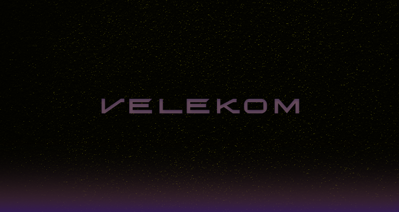 Velekom illustration 4