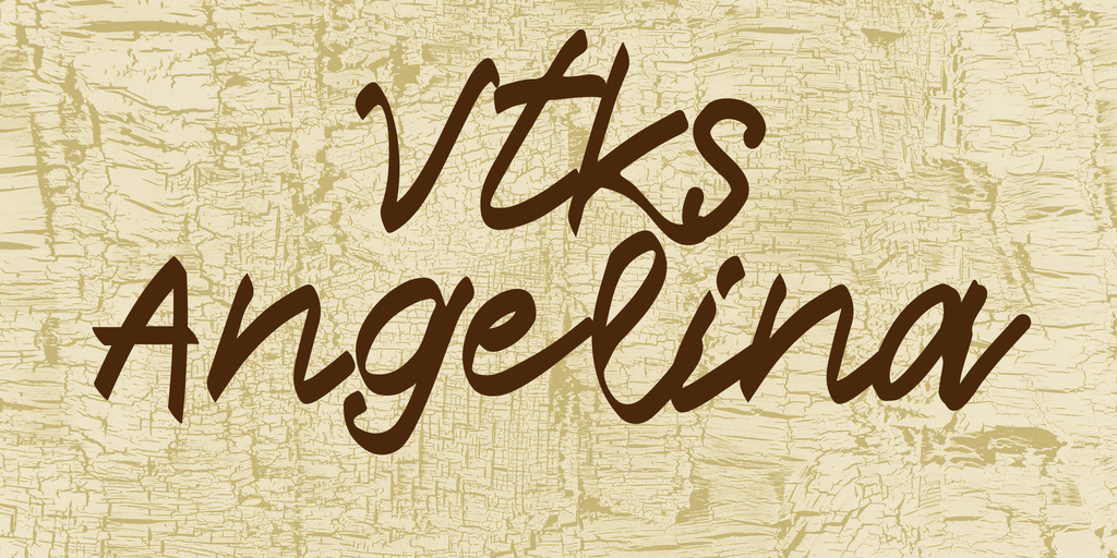 Vtks Angelina illustration 4