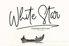 White Star free illustration 9