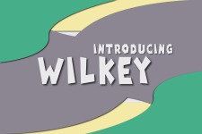 Wilkey illustration 7