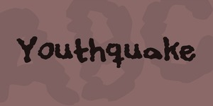 Youthquake illustration 1